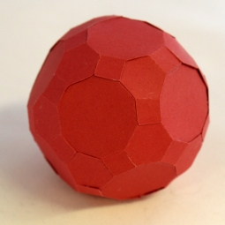 great rhombicosidodecahedron (grc)